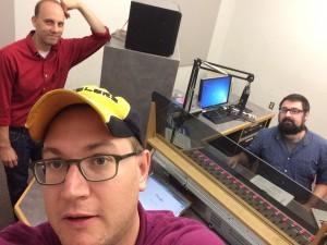 podcast_ep19 003